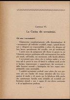 libromoderno/CUB0247018/00000202