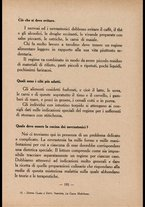 libromoderno/CUB0247018/00000203