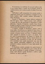 libromoderno/CUB0247018/00000204