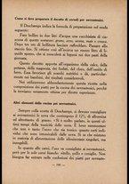 libromoderno/CUB0247018/00000205