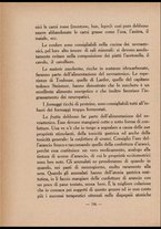libromoderno/CUB0247018/00000206