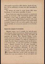 libromoderno/CUB0247018/00000207