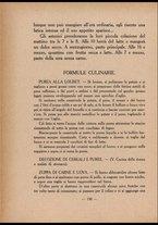 libromoderno/CUB0247018/00000208