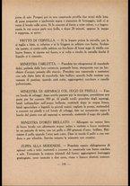 libromoderno/CUB0247018/00000209