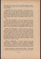 libromoderno/CUB0247018/00000211
