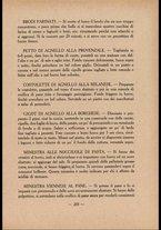 libromoderno/CUB0247018/00000213