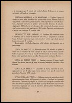 libromoderno/CUB0247018/00000214
