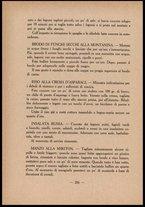 libromoderno/CUB0247018/00000216