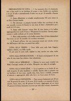 libromoderno/CUB0247018/00000217