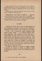 libromoderno/CUB0247018/00000219