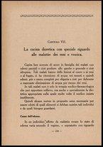 libromoderno/CUB0247018/00000220