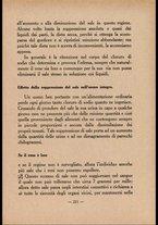 libromoderno/CUB0247018/00000221
