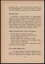 libromoderno/CUB0247018/00000222