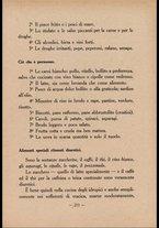 libromoderno/CUB0247018/00000223