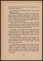 libromoderno/CUB0247018/00000224