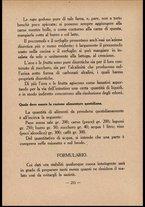 libromoderno/CUB0247018/00000225