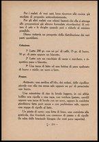 libromoderno/CUB0247018/00000226