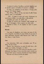 libromoderno/CUB0247018/00000227