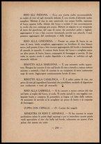 libromoderno/CUB0247018/00000228