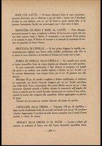 libromoderno/CUB0247018/00000229