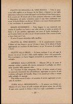 libromoderno/CUB0247018/00000231