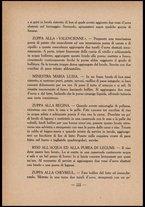 libromoderno/CUB0247018/00000232