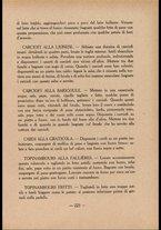 libromoderno/CUB0247018/00000233