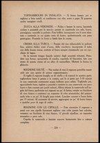 libromoderno/CUB0247018/00000234