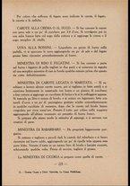 libromoderno/CUB0247018/00000235