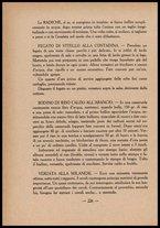 libromoderno/CUB0247018/00000236