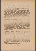 libromoderno/CUB0247018/00000237