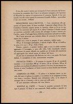 libromoderno/CUB0247018/00000238