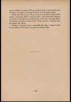 libromoderno/CUB0247018/00000239