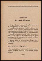 libromoderno/CUB0247018/00000240