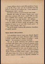 libromoderno/CUB0247018/00000241