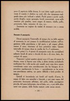 libromoderno/CUB0247018/00000242