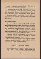 libromoderno/CUB0247018/00000243