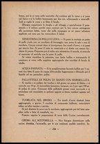 libromoderno/CUB0247018/00000244