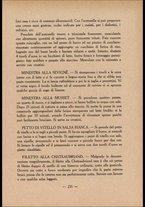 libromoderno/CUB0247018/00000245