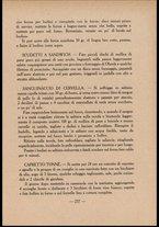 libromoderno/CUB0247018/00000247