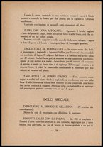 libromoderno/CUB0247018/00000248