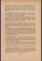 libromoderno/CUB0247018/00000249
