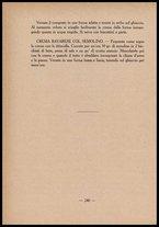 libromoderno/CUB0247018/00000250