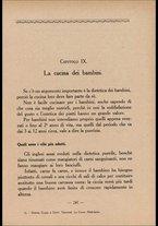 libromoderno/CUB0247018/00000251