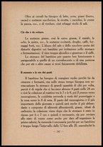 libromoderno/CUB0247018/00000252