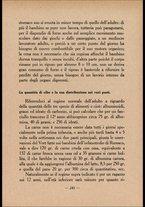 libromoderno/CUB0247018/00000253