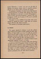 libromoderno/CUB0247018/00000254