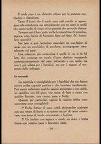 libromoderno/CUB0247018/00000255