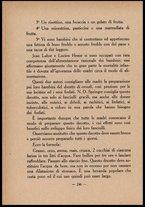 libromoderno/CUB0247018/00000256