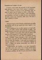libromoderno/CUB0247018/00000257